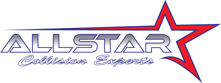 Allstar Collision Experts